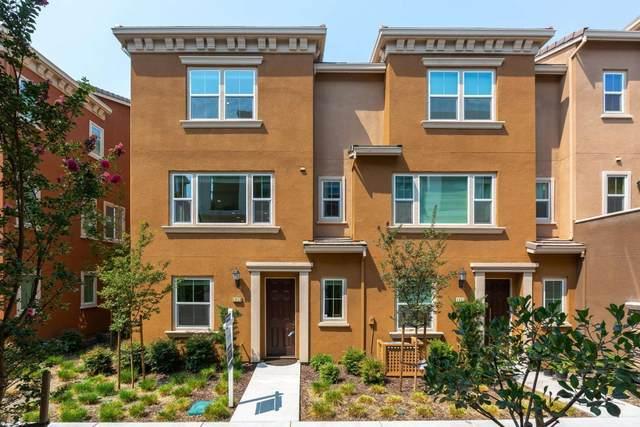 5658 Oceanspray Road, Newark, CA 94560 (#ML81808506) :: Blue Line Property Group