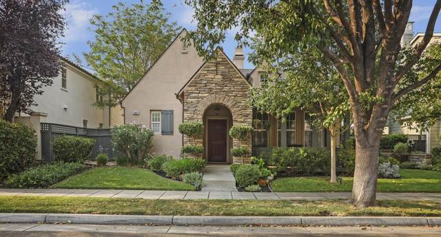 2697 Daisy Lane, Tracy, CA 95377 (#ML81810206) :: Blue Line Property Group