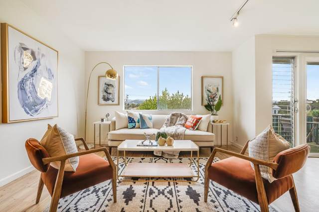 251 Castro Street, San Leandro, CA 94577 (#ML81811300) :: Blue Line Property Group