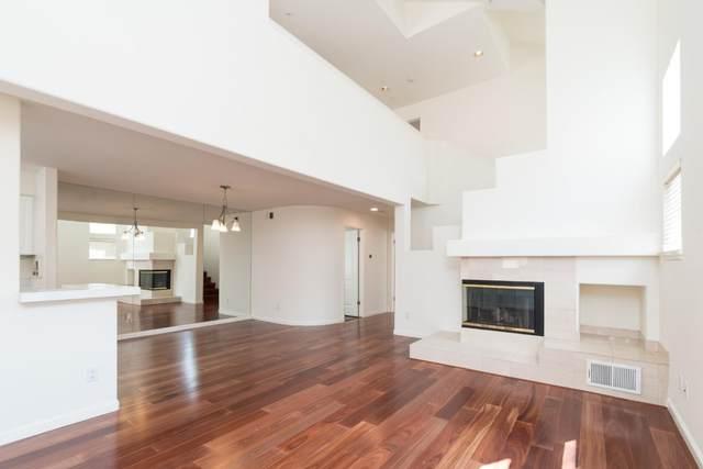 980 Alpine Terrace #1, Sunnyvale, CA 94086 (#ML81812961) :: Real Estate Experts