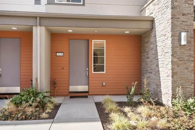 29238 Hub Lane, Hayward, CA 94544 (#ML81811951) :: The Lucas Group