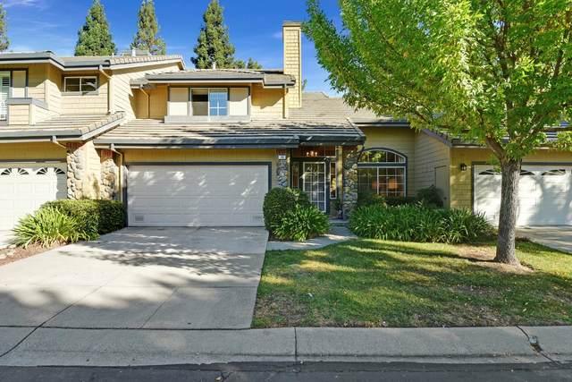 103 Tivoli Lane, Danville, CA 94506 (#ML81817209) :: The Lucas Group