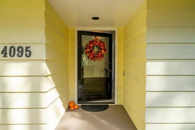 4095 Sunset Lane, PEBBLE BEACH, CA 93953 (#ML81817629) :: Armario Venema Homes Real Estate Team