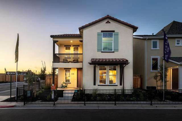 19234 Coliseum Lane, Marina, CA 93933 (MLS #ML81817974) :: 3 Step Realty Group