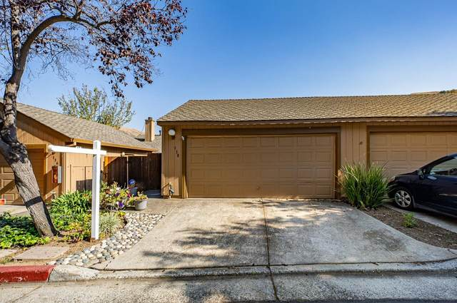 138 Spyglass Hill Road, San Jose, CA 95127 (MLS #ML81815948) :: 3 Step Realty Group