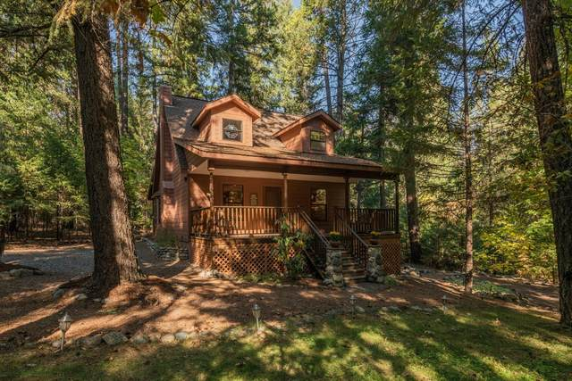 .71 State Hwy 3, Trinity Center, CA 96091 (#ML81819147) :: RE/MAX Accord (DRE# 01491373)
