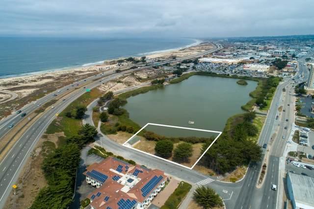 208 Roberts Avenue, Seaside, CA 93955 (MLS #ML81824884) :: 3 Step Realty Group