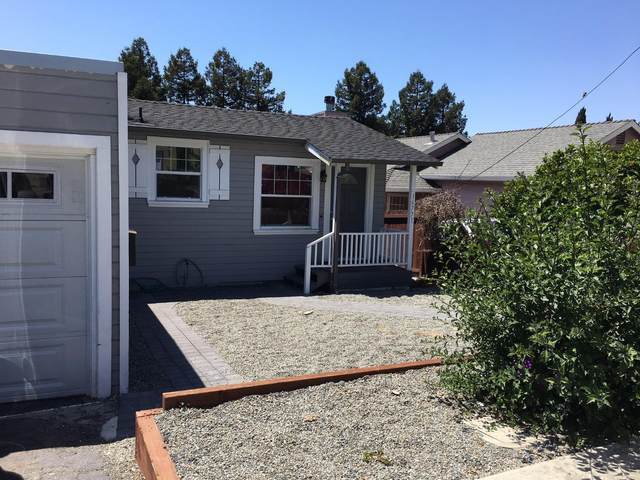 16771 Ehle Street, San Leandro, CA 94578 (#ML81819592) :: Paradigm Investments