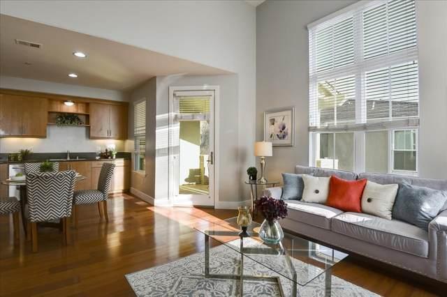 38 Silk Oak Terrace, Fremont, CA 94536 (MLS #ML81825980) :: 3 Step Realty Group