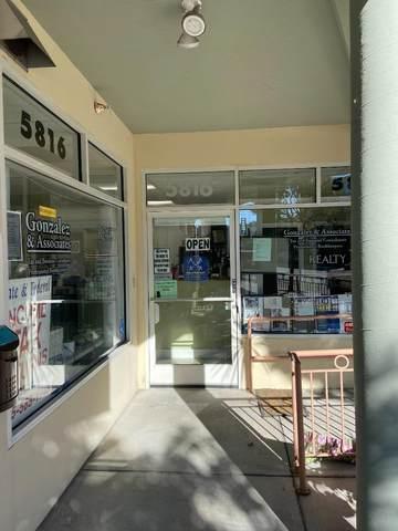5816 Mission Street, San Francisco, CA 94112 (#ML81826232) :: Excel Fine Homes