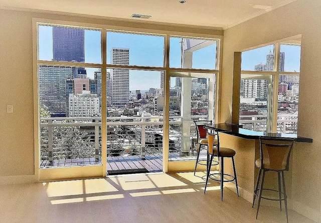 479 Vallejo Street, San Francisco, CA 94133 (#ML81826550) :: Paradigm Investments