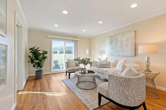 1500 Visitacion Avenue, San Francisco, CA 94134 (#ML81826611) :: Paradigm Investments