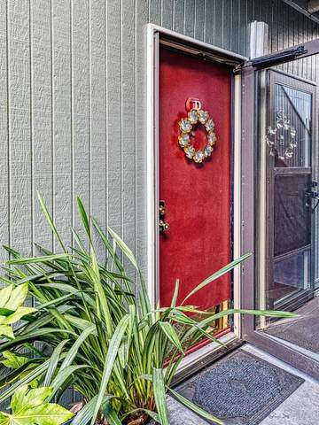 105 Piccadilly Place D, San Bruno, CA 94066 (#ML81826718) :: Paradigm Investments