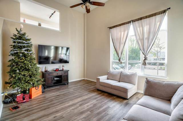 210 Fortunata Place, Gilroy, CA 95020 (#ML81826802) :: The Grubb Company