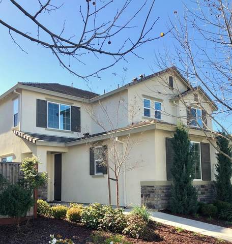 1796 Rosemary Drive, Gilroy, CA 95020 (MLS #ML81826834) :: Paul Lopez Real Estate