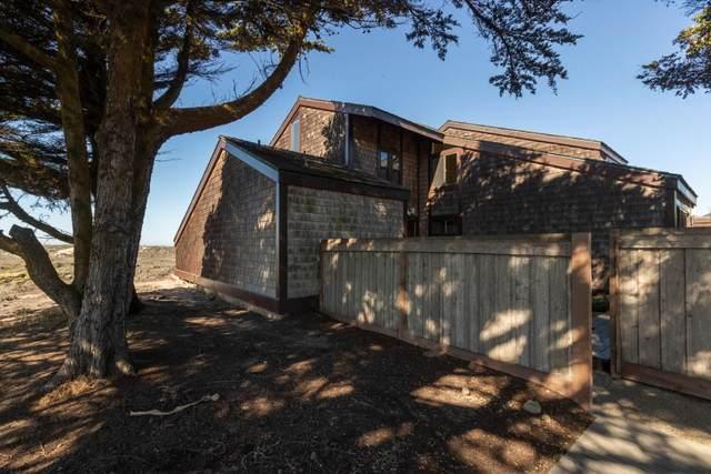 194 Monterey Dunes Way, MOSS LANDING, CA 95039 (MLS #ML81820616) :: Paul Lopez Real Estate