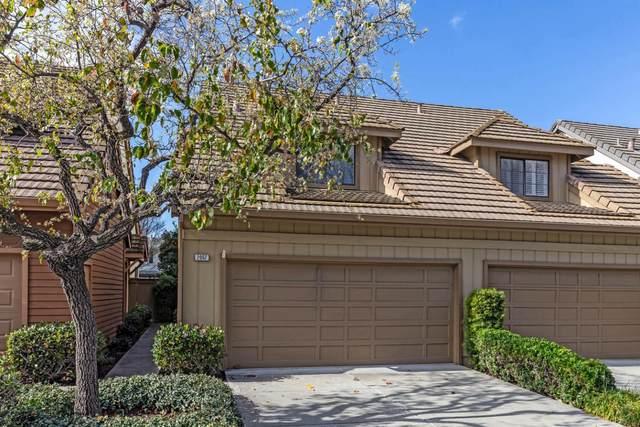 2057 Wente Place, San Jose, CA 95125 (#ML81826412) :: Excel Fine Homes