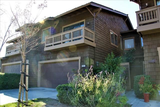 43555 Puesta Del Sol, Fremont, CA 94539 (#ML81827224) :: The Venema Homes Team