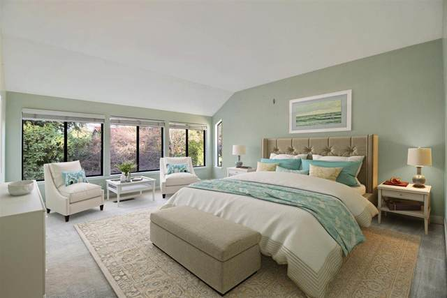 861 Rattan Terrace, Sunnyvale, CA 94086 (#ML81827218) :: The Venema Homes Team