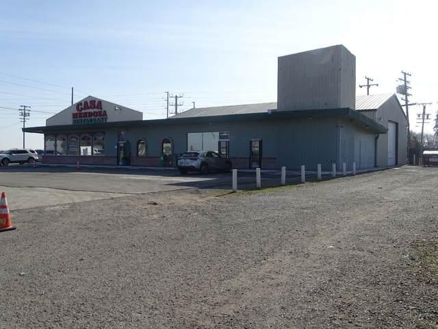 7500 W 11th Street, Tracy, CA 95304 (#ML81828118) :: Excel Fine Homes