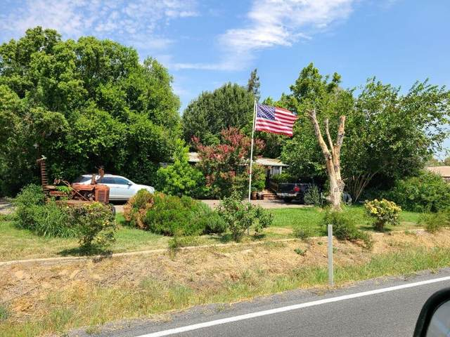 7787 E Jahant Road, Acampo, CA 95220 (#ML81831308) :: Excel Fine Homes