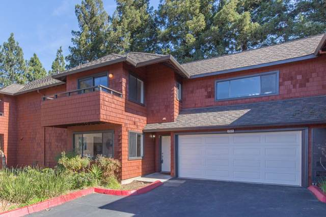 2624 Village Court, Union City, CA 94587 (#ML81831722) :: Jimmy Castro Real Estate Group