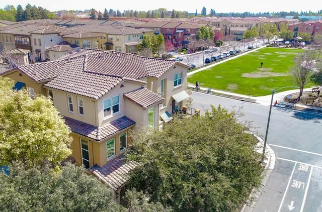 574 De Guigne Drive, Sunnyvale, CA 94085 (#ML81832627) :: Paradigm Investments