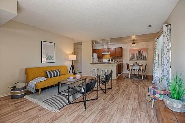 182 Peach Terrace, Santa Cruz, CA 95060 (#ML81838321) :: Realty World Property Network