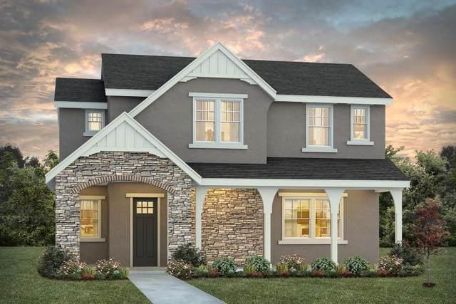 2989 Tyndall Way Lot 70, Marina, CA 93933 (#ML81838496) :: Excel Fine Homes