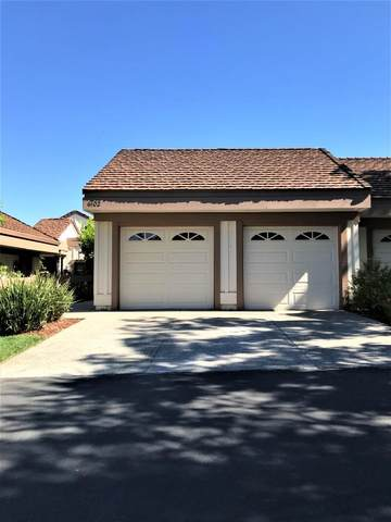 6102 Montgomery Court, San Jose, CA 95135 (#ML81838517) :: Excel Fine Homes