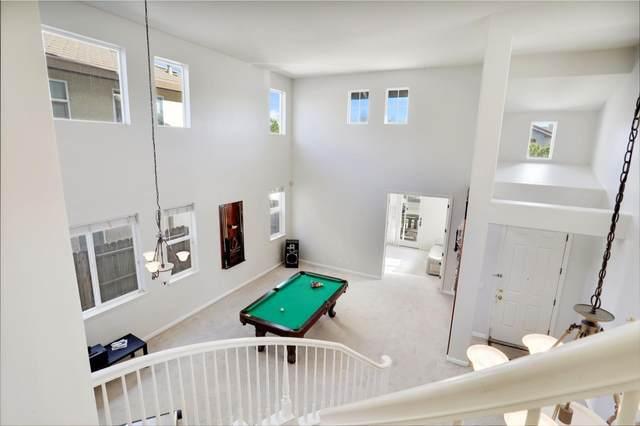 1447 Mesa Creek Drive, Patterson, CA 95363 (#ML81830375) :: Excel Fine Homes