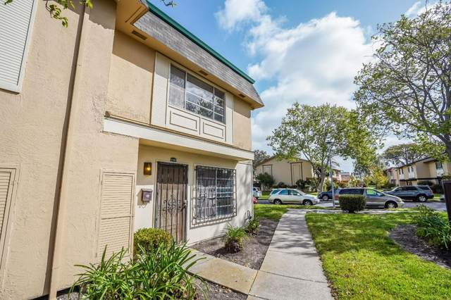 27603 Del Norte Court, Hayward, CA 94545 (MLS #ML81839010) :: 3 Step Realty Group