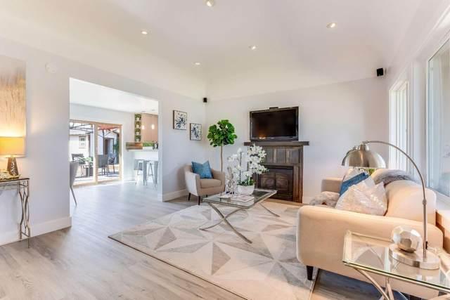 8076 Holanda Lane, Dublin, CA 94568 (#ML81839165) :: The Venema Homes Team