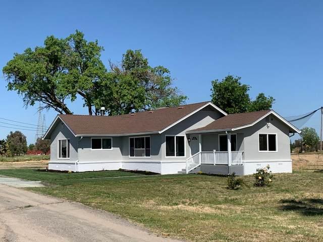 18087 S Macarthur Drive, Tracy, CA 95304 (#ML81839202) :: Armario Homes Real Estate Team