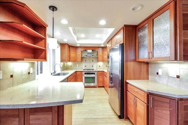 1132 Trevino Terrace, San Jose, CA 95120 (#ML81839256) :: Sereno