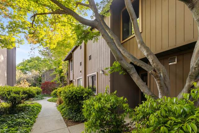 270 Andsbury Avenue, Mountain View, CA 94043 (#ML81839286) :: Sereno