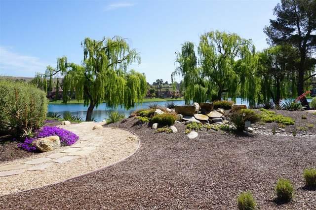 61 Eagle Lake Lane #12, San Ramon, CA 94582 (#ML81839272) :: Armario Homes Real Estate Team