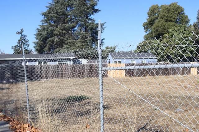 340 Mcarthur Boulevard, San Leandro, CA 94577 (#ML81839679) :: Armario Homes Real Estate Team