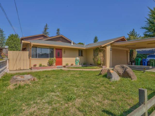 108 Dogwood Drive, WATSONVILLE, CA 95076 (#ML81839698) :: The Venema Homes Team