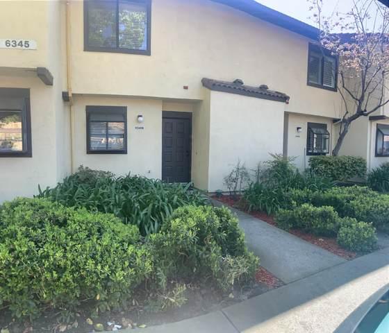 6345 Joaquin Murieta Avenue B, Newark, CA 94560 (#ML81839954) :: RE/MAX Accord (DRE# 01491373)