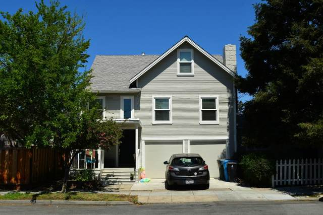 1113 Oliver Street, Redwood City, CA 94061 (#ML81840383) :: RE/MAX Accord (DRE# 01491373)