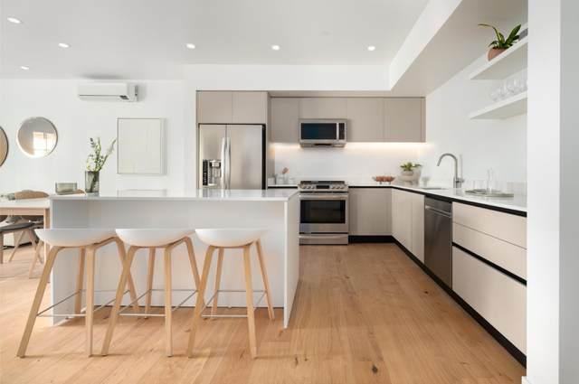 1501 Cherry Street #107, San Carlos, CA 94070 (#ML81840992) :: Excel Fine Homes
