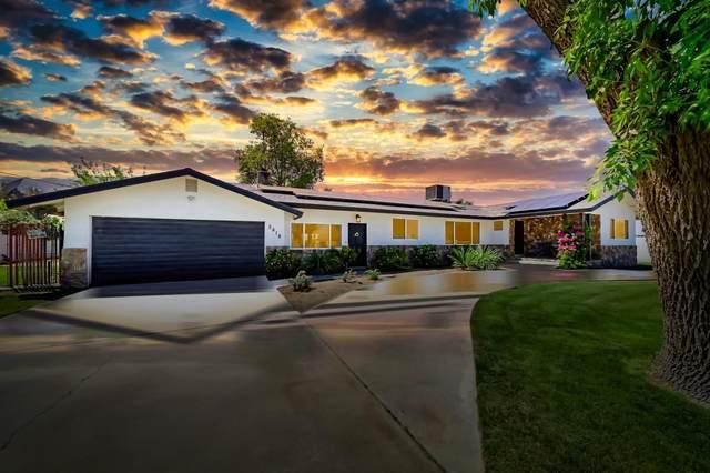 5818 S Fairfax Road, Bakersfield, CA 93307 (#ML81841779) :: Excel Fine Homes
