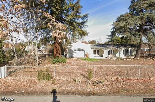 502 Maze Boulevard, Modesto, CA 95351 (#ML81842091) :: The Grubb Company