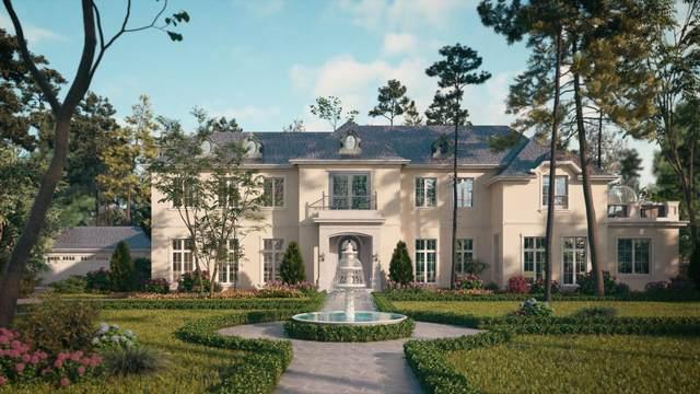 29 Stockbridge Avenue, Atherton, CA 94027 (#ML81842217) :: The Venema Homes Team