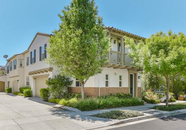 3012 Blackberry Avenue, San Ramon, CA 94582 (#ML81842463) :: Armario Homes Real Estate Team