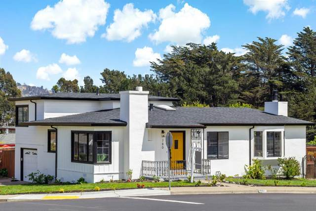 780 Camaritas Avenue, South San Francisco, CA 94080 (#ML81842636) :: Blue Line Property Group