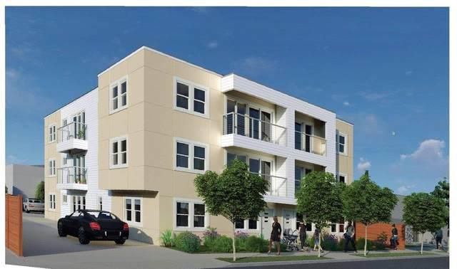 24997 Oneil Avenue, Hayward, CA 94544 (#ML81842859) :: MPT Property