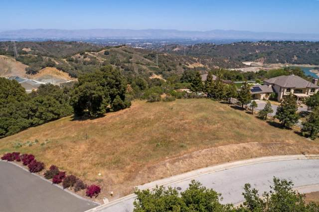 Lot 6 Peacock Court, Cupertino, CA 95014 (MLS #ML81842935) :: 3 Step Realty Group