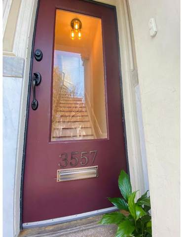 3557 23rd Street, San Francisco, CA 94110 (#ML81843584) :: The Grubb Company